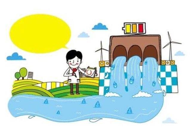 南宁:监督检查供水单位 确保水质卫生安全