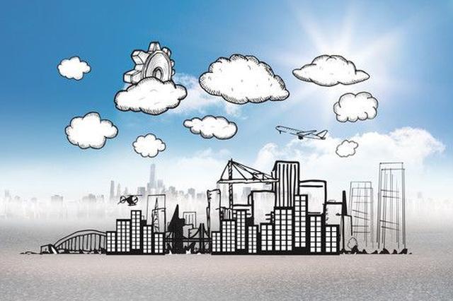 南宁:市容环境精细整治 全方位消除盲区死角
