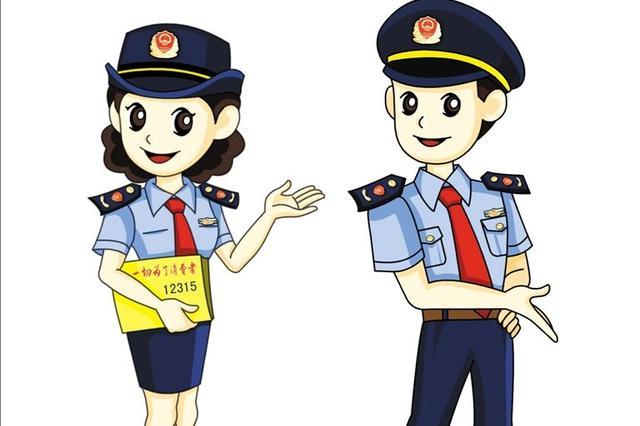 南宁工商优化营商环境 企业证照三个工作日内办结