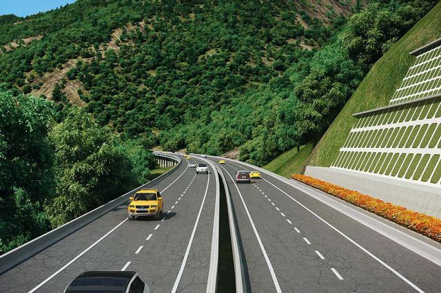 南宁市道路运送旅客373.9万人次 客运行业总体平稳