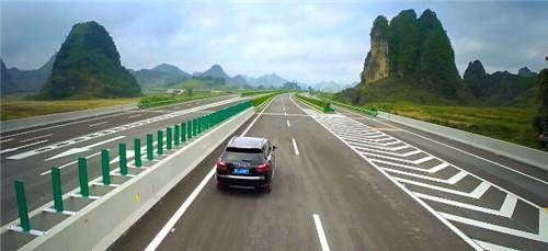 广西加强公路水路建设专项资金管理 确保规范透明