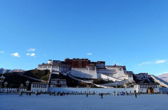 患有高血壓患能去西藏嗎?