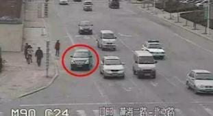 车辆违法未处理 贵阳市这些企业被曝光