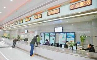 贵州58个交易市场 去年营业额个个逾亿元
