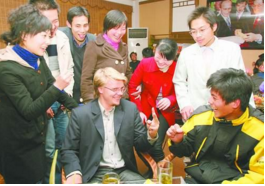贵州省设立首个建筑业出国劳务培训基地