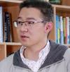 【数说贵州 新贵人】陈顺刚:大数据+农业