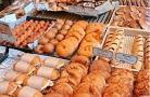 想开一家面包店