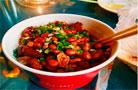 刘二妈糯米饭