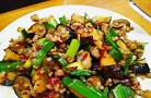 贵州菜,贵州味