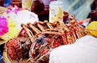 水族端节吃端宴