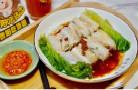 网红港式餐厅