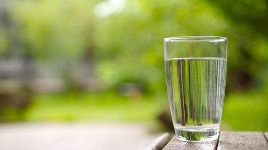 硬水、软水都对人体无害