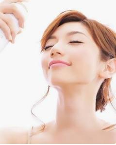 簡單易操作的護膚方法有哪些?4個護膚小妙招送給你