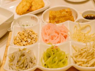 #贵州地标美食# 【丝娃娃】
