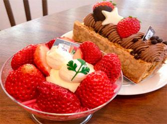 #最爱下午茶#【草莓果肉冰淇淋】