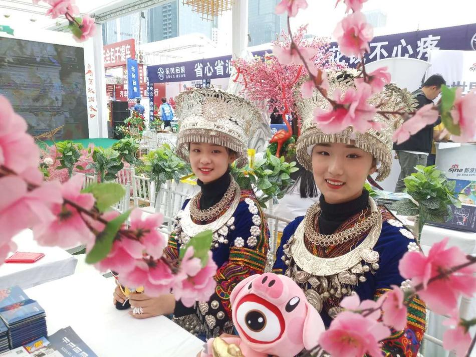 周末贵州自驾旅游季——贵阳站
