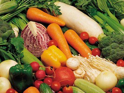 多吃这些食物能减肥吗?