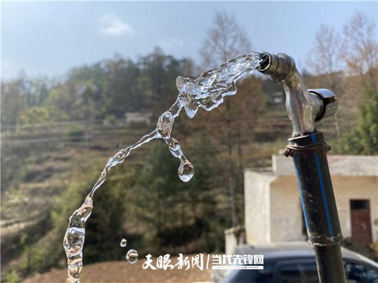 http://www.linjiahuihui.com/tiyuyundong/743896.html