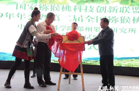 http://www.edaojz.cn/tiyujiankang/274350.html