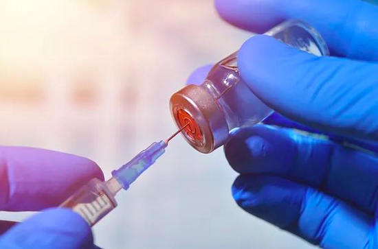 """今年接种""""流感疫苗""""很重要!贵阳市民预计10月份可陆续接种"""