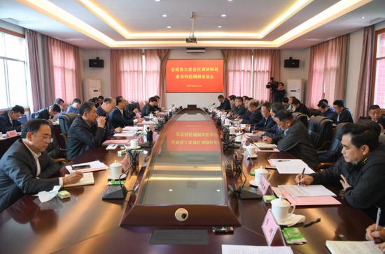 农业科研机构助力!贵州多个农业特色优势产业走到全国前列