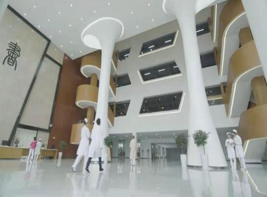 贵州首家!贵阳康养职业大学正式成立