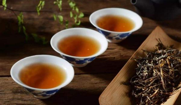 喝茶能防心血管病?