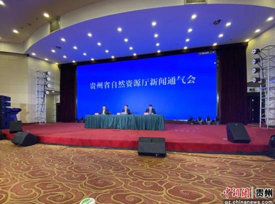 http://www.edaojz.cn/xiuxianlvyou/444646.html