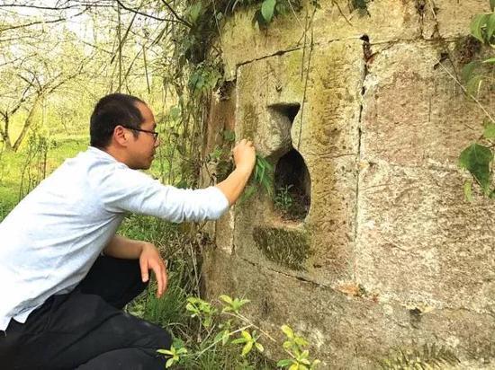 图片来源:贵州都市报