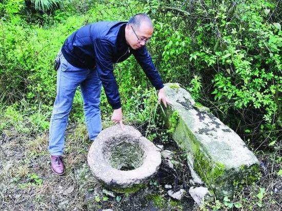 图片来源:新华网贵州频道