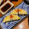 古井村料理值得一尝!