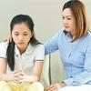 父母要如何引导青春期孩子谈恋爱