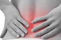 尾椎骨疼痛是怎么引起的?