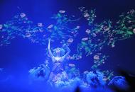 《浪漫草海》生态民族歌舞剧