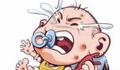 宝宝出水痘 家长须知护理谨记6要点