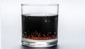 五种情况下喝碳酸饮料很伤身