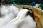 今冬明春 贵州省水利投资计划完成171亿元