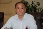 张广智调任陕西省委常委、组织部长