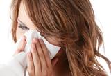 间歇咳痰 小心肺出问题