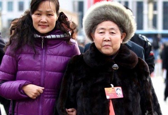 """""""国民女神老干妈"""":一瓶辣酱支撑了贵州经济增长"""