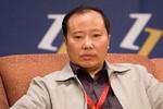 """《哈佛商业评论》榜单:袁仁国入选""""中国百佳CEO"""""""