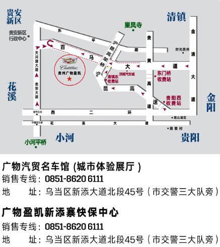 电路 电路图 电子 原理图 437_491