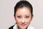 《义奇兵闹关山》热播 黔籍演员黄娟首次演绎刀马旦