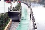 南明河健身步道今起投用 沿途可欣赏贵阳地标性建筑