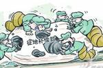 调解村民纠纷私吞土地款 铜仁3名村干部被开除党籍