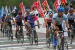 """""""多彩贵州""""自行车联赛4月将在黔南福泉举行"""
