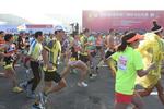 """2016中国最具影响力马拉松排行榜:""""贵马""""入围20强"""
