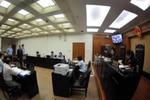 三穗县交通运输局原局长张昌胜受贿200余万 被判7年
