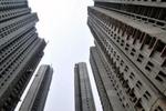 国家统计局公布3月份70个城市房价 贵阳涨势延续