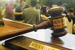 贵州检察机关提诉讼 环保市政水务部门当被告